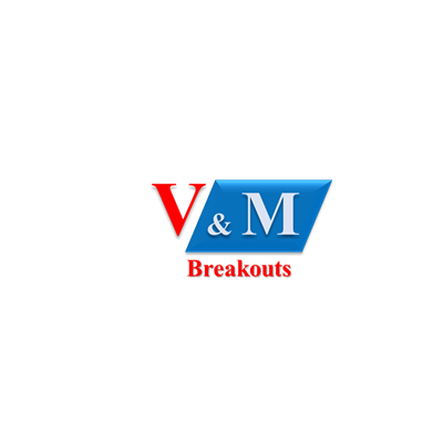 Value and Momentum Breakouts