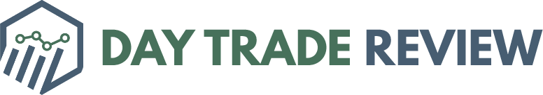 Day Trade Review